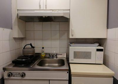 小厨房IMG_6058 (1)