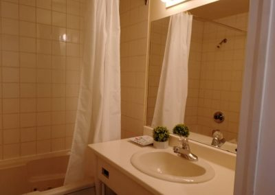 浴室IMG_6056