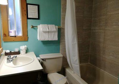 浴室IMG_6061