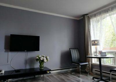 电视及餐桌IMG_6057 (1)