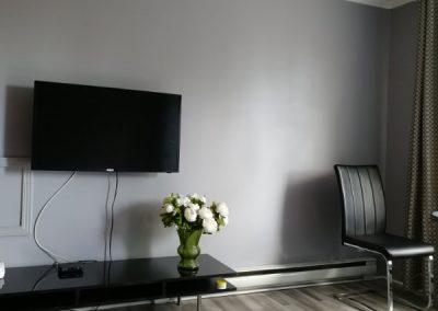 电视IMG_6054