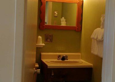 R16 浴室IMG_6062